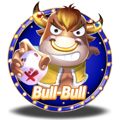 card game bull niu niu
